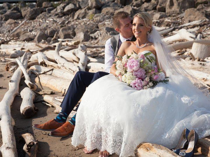 Tmx 1531404147 1be13147d2b0fafa 1531404145 Af140a4aff2dd2d0 1531404144493 10 Crb2 Buffalo, New York wedding beauty