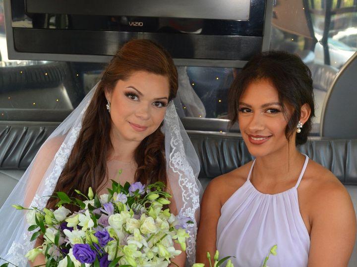 Tmx M4 51 989124 V1 Buffalo, New York wedding beauty