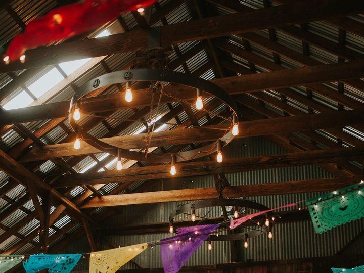 Tmx 1468006866711 Amor Variety Professional Photo Inside Wood Barn C Alhambra wedding favor