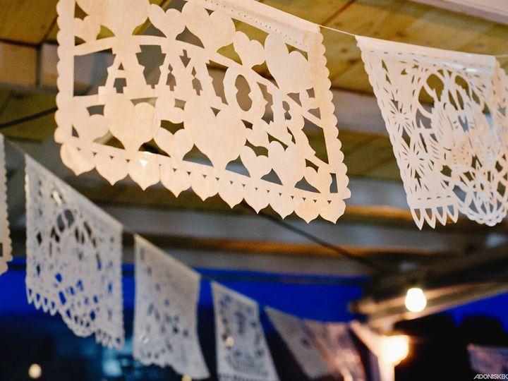 Tmx 1468006900465 Amor Variety Professional Photo From Customer Alhambra wedding favor