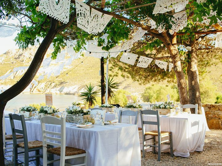 Tmx 1468007009409 Amor Variety Professional Photo In France From Cus Alhambra wedding favor