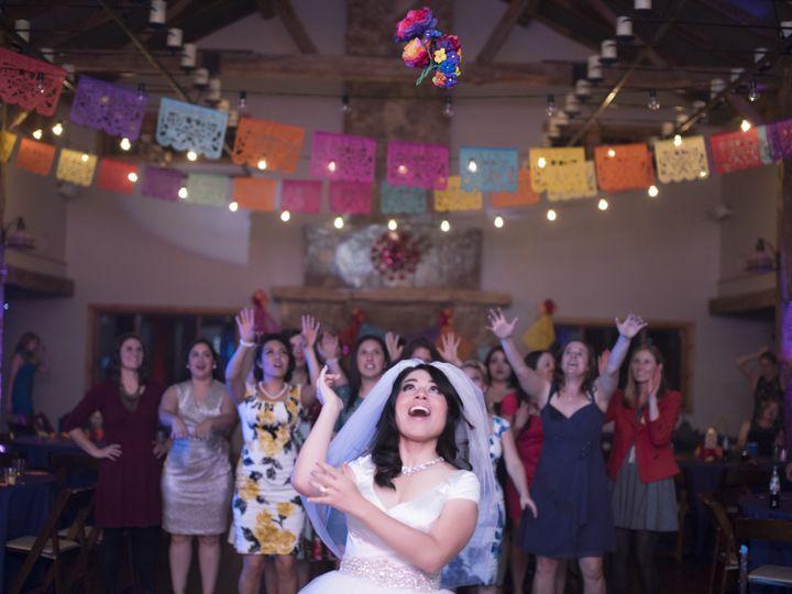Tmx 1468007022514 Love Bird Papel Picado Bride Professional Photo Alhambra wedding favor