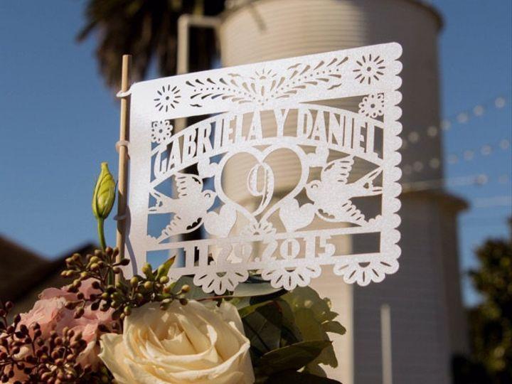 Tmx 1468007037740 Table Number Love Bird Photo Etsy From Customer Pr Alhambra wedding favor