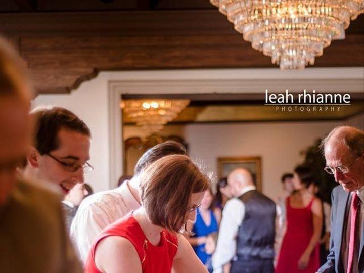 Tmx 45208522 1164550627042963 5936344878446280704 N 51 10224 1571159457 Monkton, Maryland wedding catering