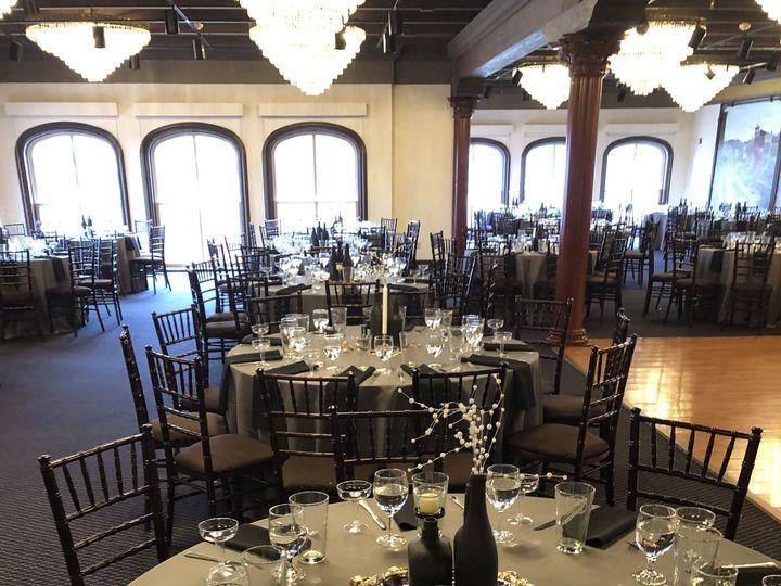 Tmx Img 0498 51 10224 V2 Monkton, Maryland wedding catering