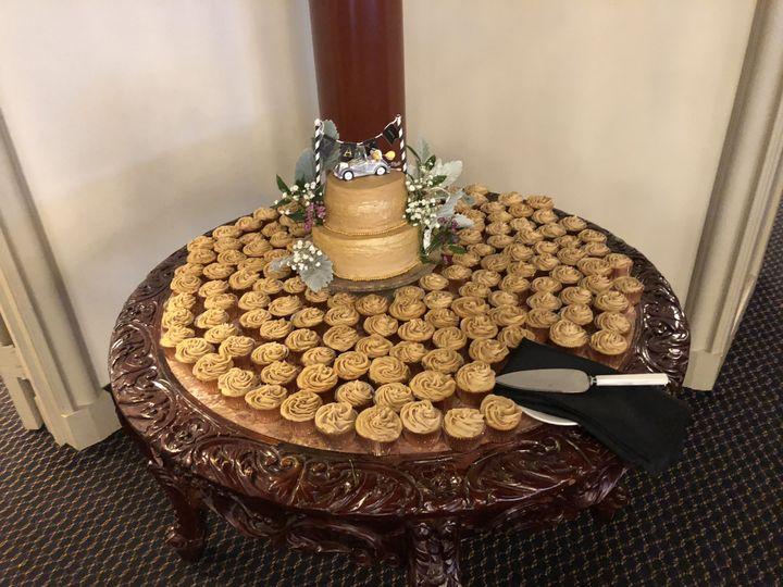 Tmx Img 0500 51 10224 V2 Monkton, Maryland wedding catering