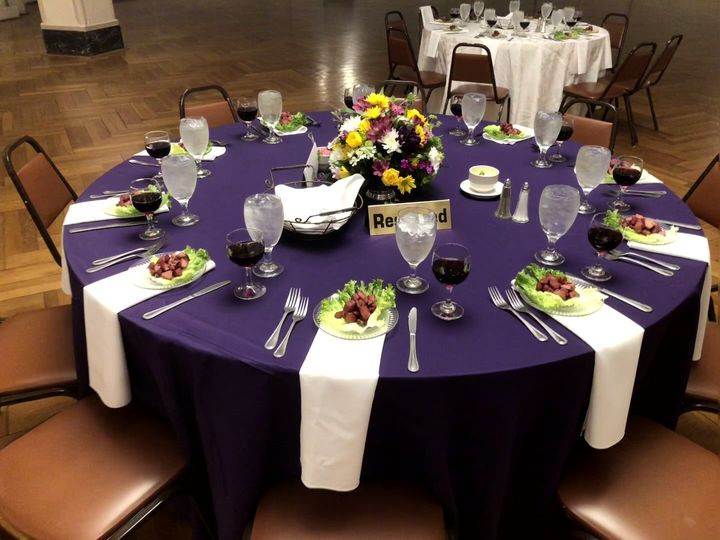 Tmx Img 0557 Moment 51 10224 V2 Monkton, Maryland wedding catering