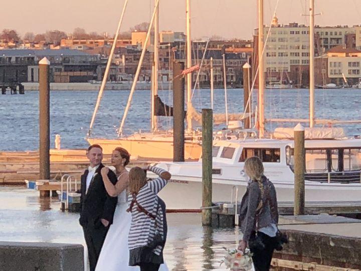 Tmx Img 0588 51 10224 V1 Monkton, Maryland wedding catering