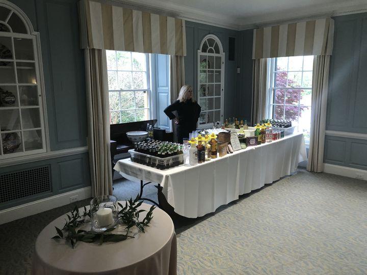 Tmx Img 0709 51 10224 V1 Monkton, Maryland wedding catering