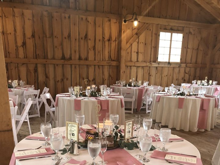 Tmx Img 0917 51 10224 V1 Monkton, Maryland wedding catering