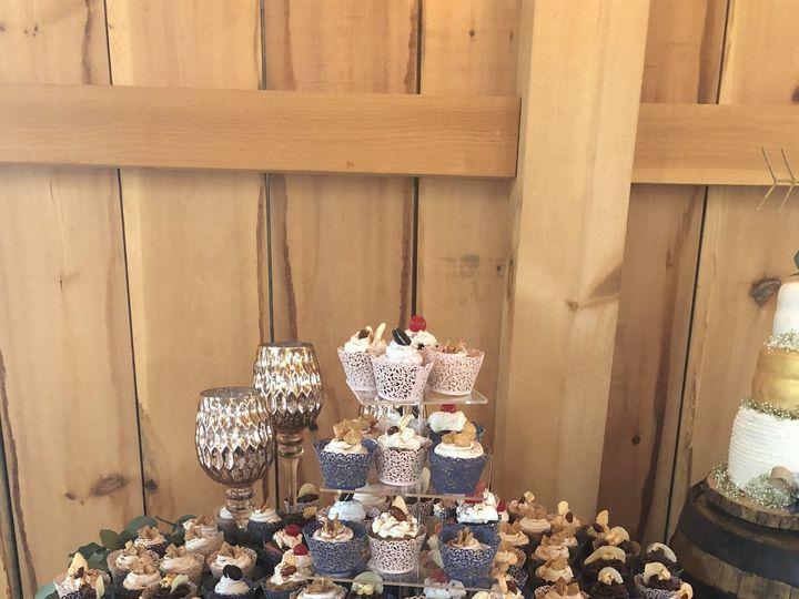 Tmx Img 0921 51 10224 V1 Monkton, Maryland wedding catering