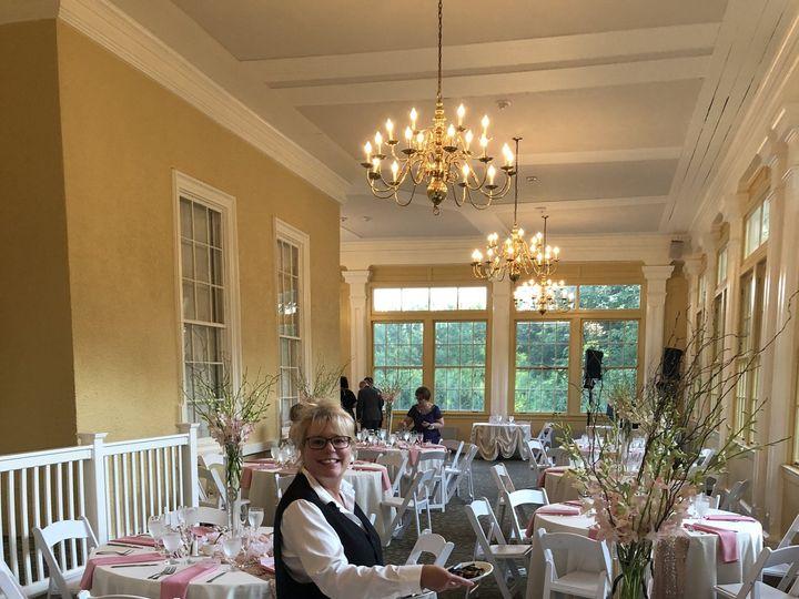 Tmx Img 0948 51 10224 V1 Monkton, Maryland wedding catering