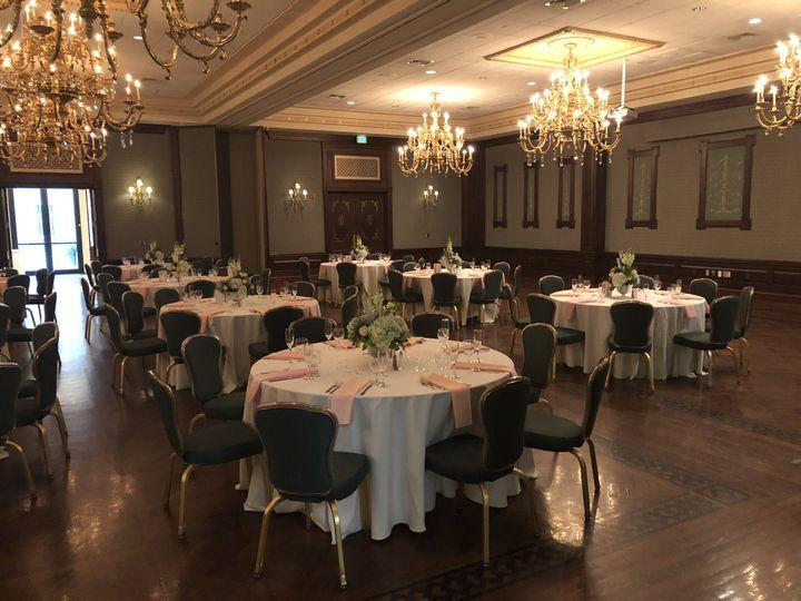 Tmx Img 0959 51 10224 V1 Monkton, Maryland wedding catering