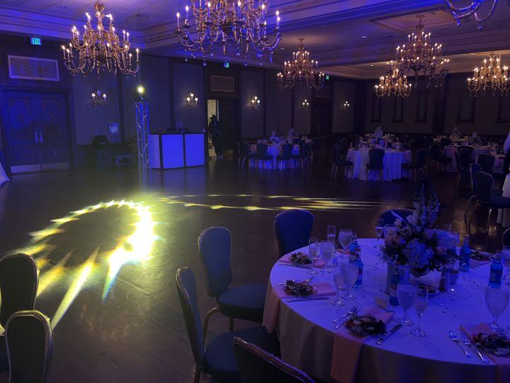 Tmx Img 0963 51 10224 V1 Monkton, Maryland wedding catering