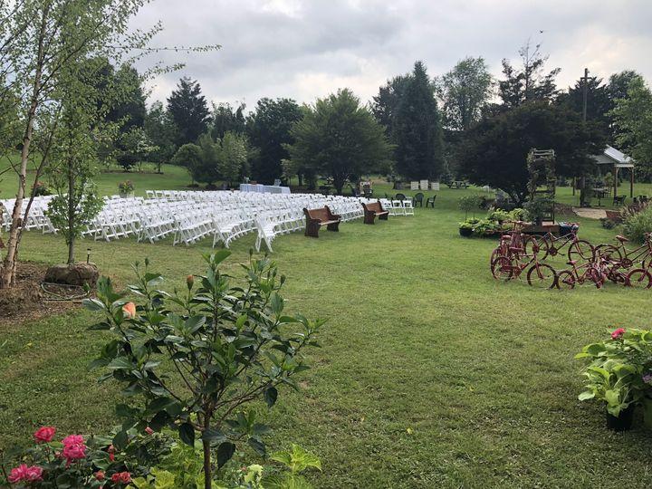 Tmx Img 1051 51 10224 V1 Monkton, Maryland wedding catering