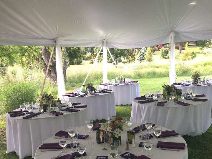Tmx Img 1058 51 10224 V1 Monkton, Maryland wedding catering