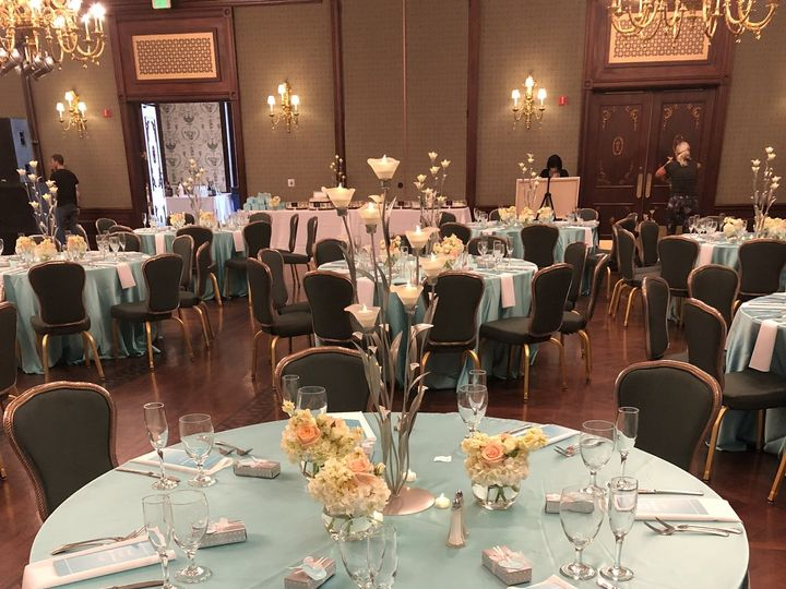 Tmx Img 1208 51 10224 V1 Monkton, Maryland wedding catering