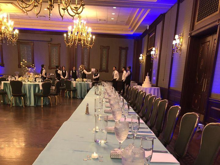 Tmx Img 1210 51 10224 V1 Monkton, Maryland wedding catering