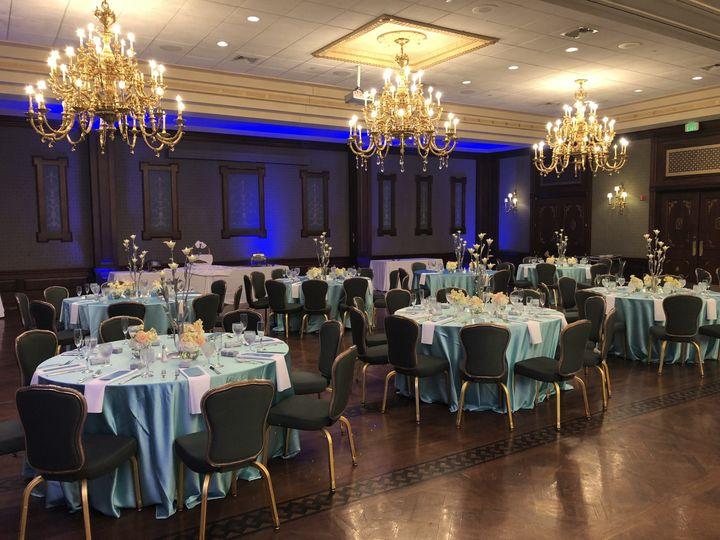 Tmx Img 1211 51 10224 V1 Monkton, Maryland wedding catering