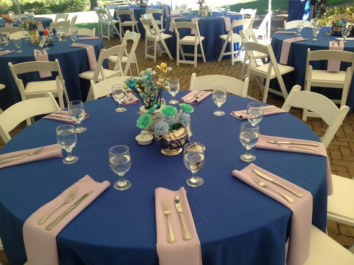 Tmx Img 1298 51 10224 V1 Monkton, Maryland wedding catering