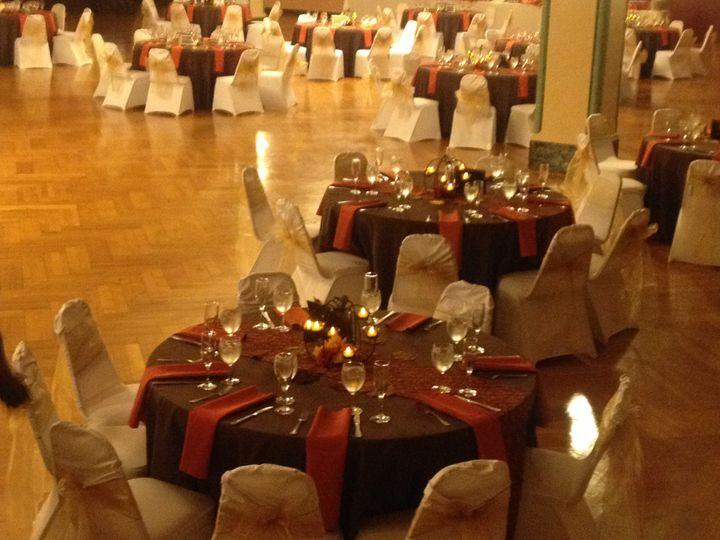 Tmx Img 1377 51 10224 V1 Monkton, Maryland wedding catering
