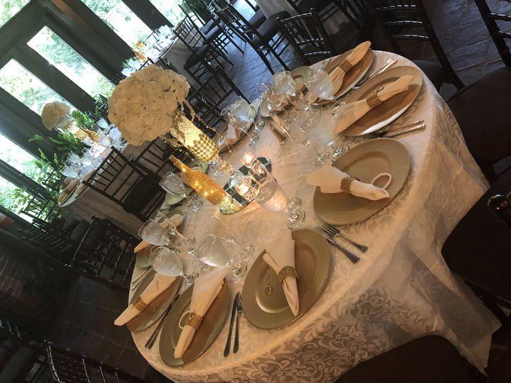 Tmx Img 1512 51 10224 V1 Monkton, Maryland wedding catering