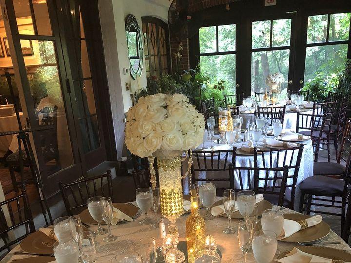Tmx Img 1513 51 10224 V1 Monkton, Maryland wedding catering