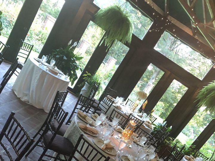 Tmx Img 1516 51 10224 V1 Monkton, Maryland wedding catering