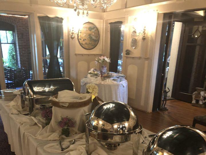 Tmx Img 1520 51 10224 V1 Monkton, Maryland wedding catering