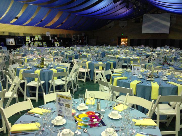 Tmx Img 1626 51 10224 V1 Monkton, Maryland wedding catering