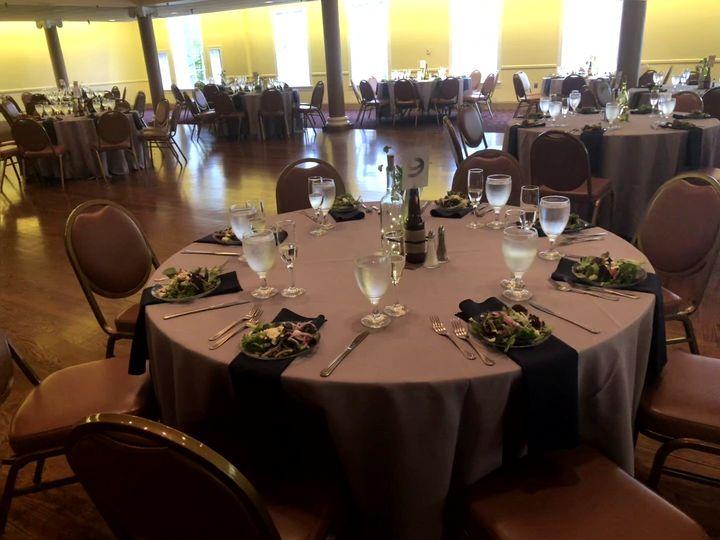 Tmx Img 1736 Moment 51 10224 V1 Monkton, Maryland wedding catering