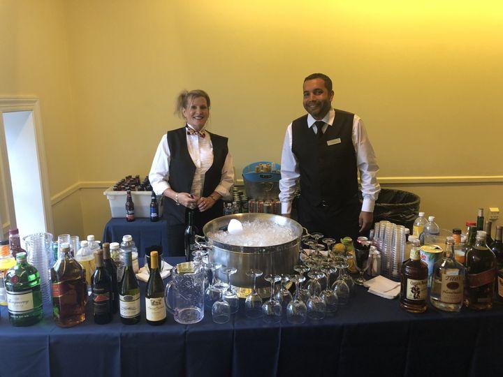 Tmx Img 1741 51 10224 V1 Monkton, Maryland wedding catering