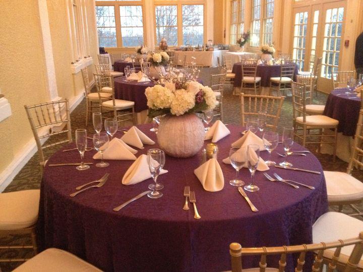 Tmx Img 1775 51 10224 V1 Monkton, Maryland wedding catering