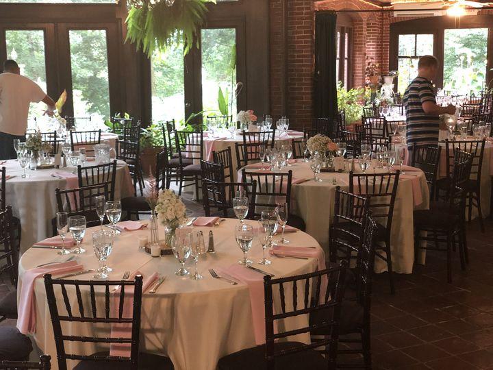 Tmx Img 1830 51 10224 V2 Monkton, Maryland wedding catering