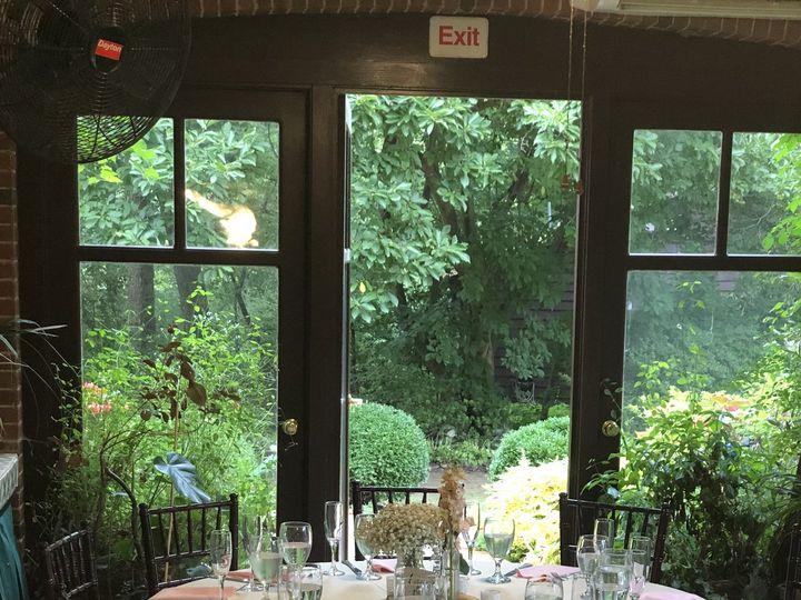 Tmx Img 1831 51 10224 V2 Monkton, Maryland wedding catering