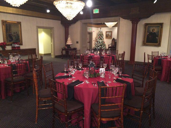 Tmx Img 2021 51 10224 V2 Monkton, Maryland wedding catering