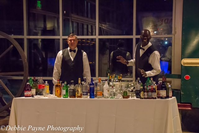 Tmx Img 2090 51 10224 Monkton, Maryland wedding catering