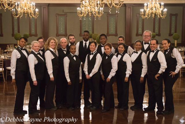 Tmx Img 2096 51 10224 Monkton, Maryland wedding catering