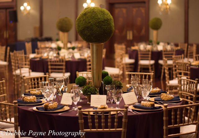 Tmx Img 2101 51 10224 Monkton, Maryland wedding catering