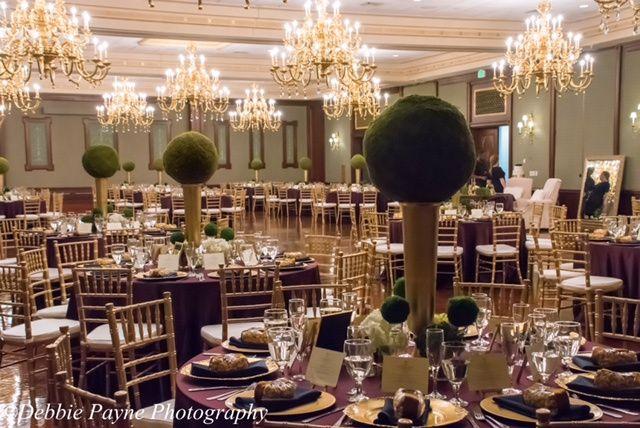 Tmx Img 2102 51 10224 Monkton, Maryland wedding catering