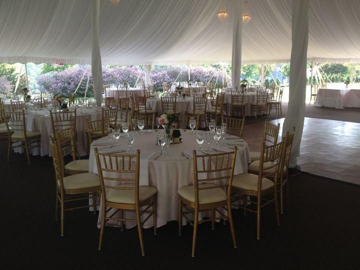 Tmx Img 2195 51 10224 V1 Monkton, Maryland wedding catering