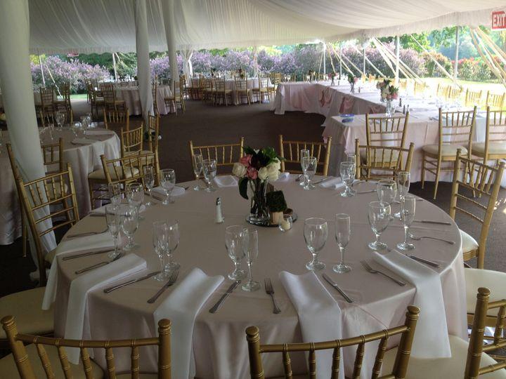 Tmx Img 2204 51 10224 V1 Monkton, Maryland wedding catering
