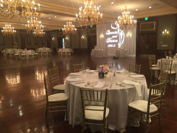 Tmx Img 2287 51 10224 V1 Monkton, Maryland wedding catering