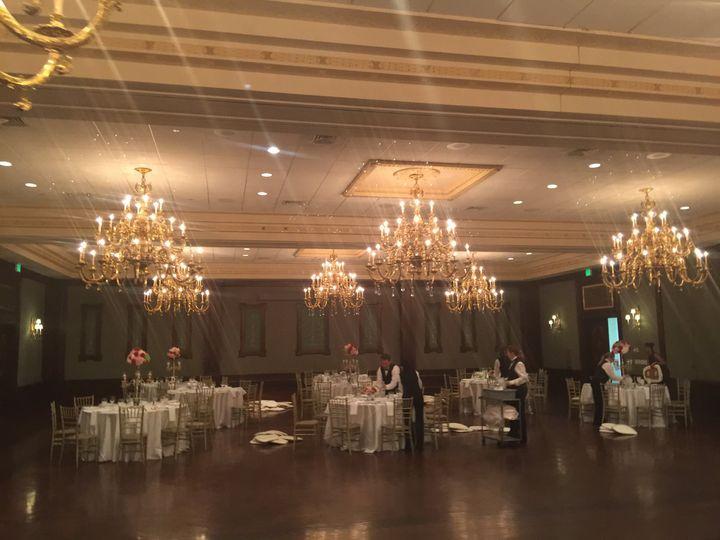 Tmx Img 2309 51 10224 V1 Monkton, Maryland wedding catering