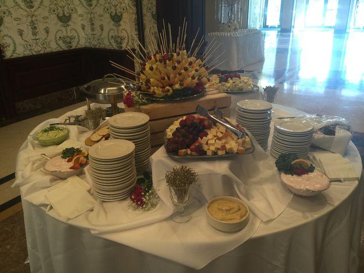 Tmx Img 2316 51 10224 V1 Monkton, Maryland wedding catering