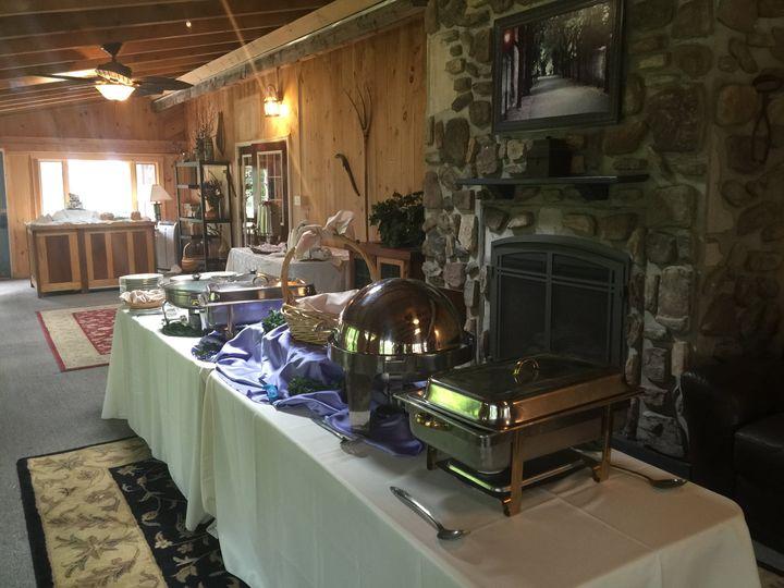 Tmx Img 2362 51 10224 V1 Monkton, Maryland wedding catering