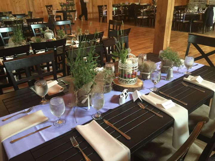 Tmx Img 2371 51 10224 V1 Monkton, Maryland wedding catering