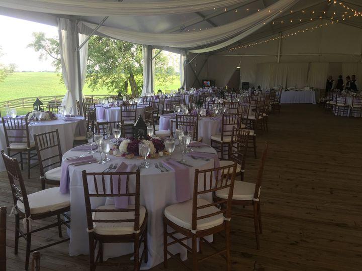 Tmx Img 2531 51 10224 V1 Monkton, Maryland wedding catering