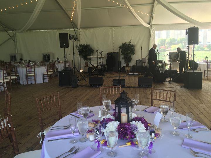 Tmx Img 2533 51 10224 V1 Monkton, Maryland wedding catering