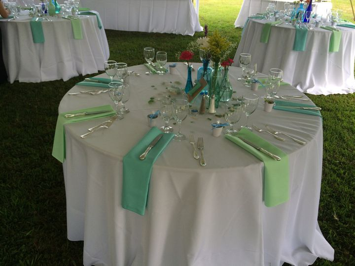Tmx Img 2536 51 10224 V1 Monkton, Maryland wedding catering